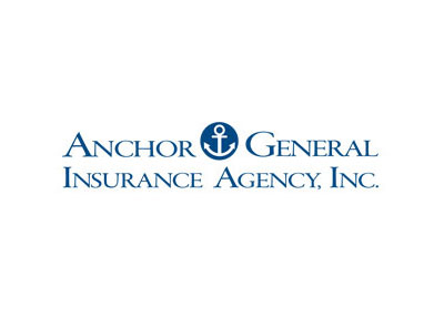 Anchor General